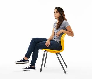 Use-Classroom-Seating-To-Promote-Student-Success
