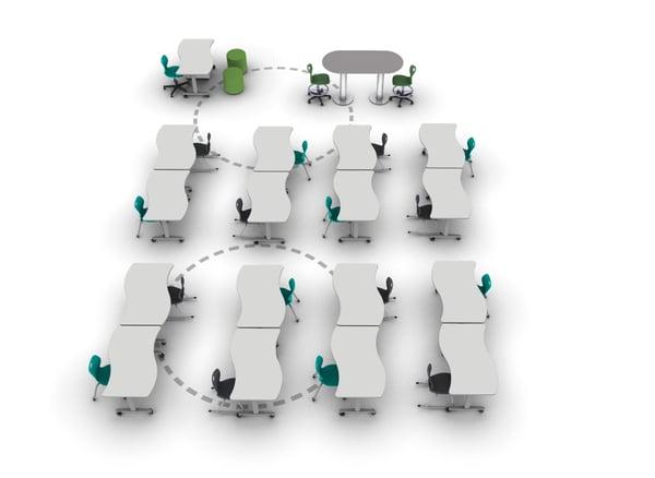socially-distanced-classroom-design