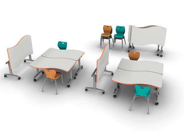 socially-distanced-classroom-furniture