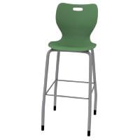 4-leg-chair