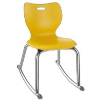 Rocker-chair