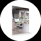 artcobell-Catalog-icon