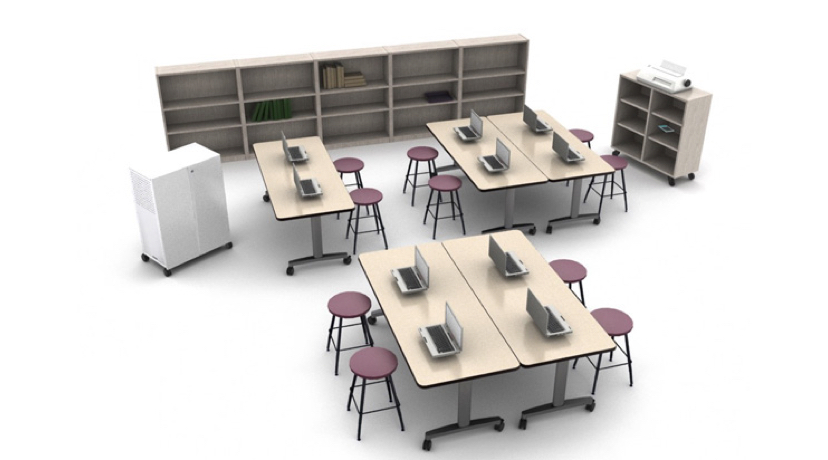 makerspace-mockup-computer-lab