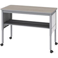 makerspace-table