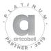 Platinum_Logo_ALT
