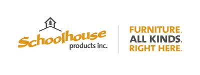 Schoolhouse-LogoSlogan-CMYK
