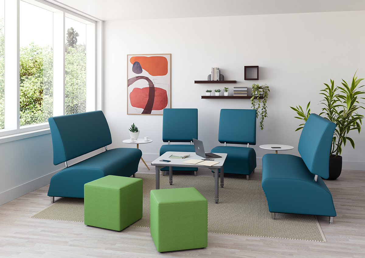 artcobell lounge