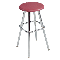 uniflex stool